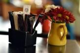 a latte, please ?