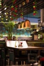 Restaurang Mbq
