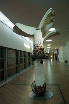 Modern museet