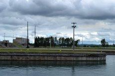 Sault Sainte Marie