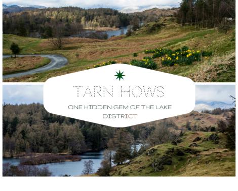 Tarn hows (2)