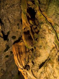 Remouchamps Caves, Belgium