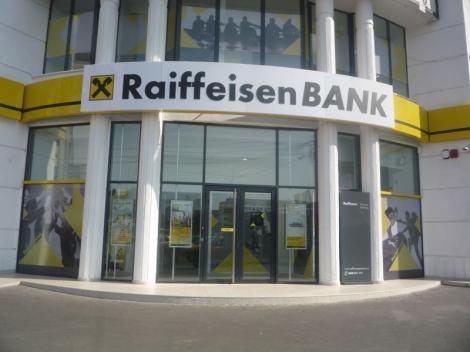 Bucharest Money Exchange In Banks