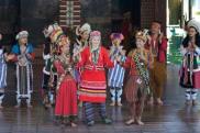 Formosan Aboriginal Culture Village
