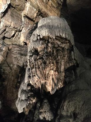 Caves of Han